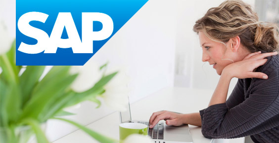 Find the Executed SAP Transactions for Specific User