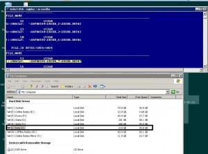 Oracle Datafile Resize 02