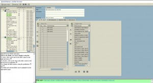 SQL Quick Viewer 05