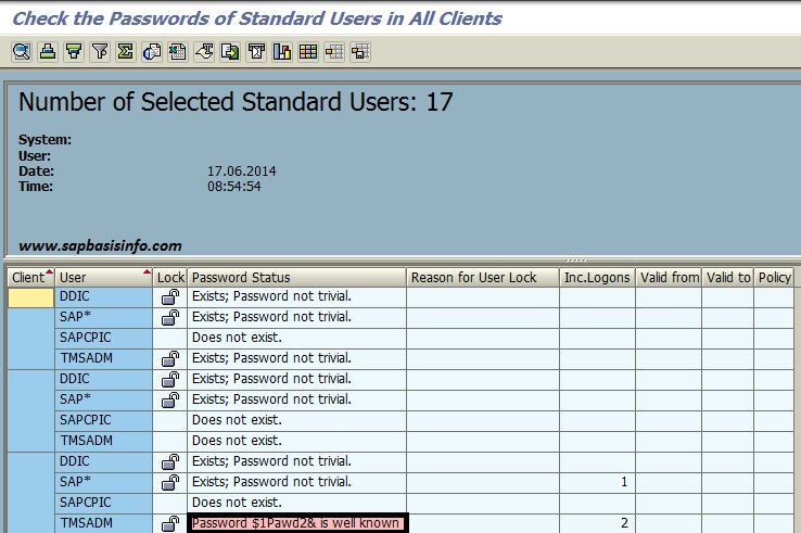 find table in sap ddic
