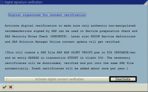 "RTCCTOOL ""Update of Verification PSE Failed"" Message"