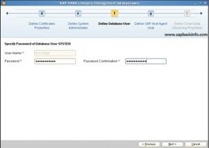HANA Installation on SUSE Linux