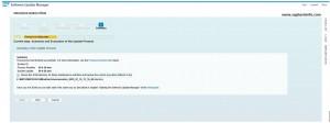 SAP Landscape Management 3.0 (SAP LAMA) Installation