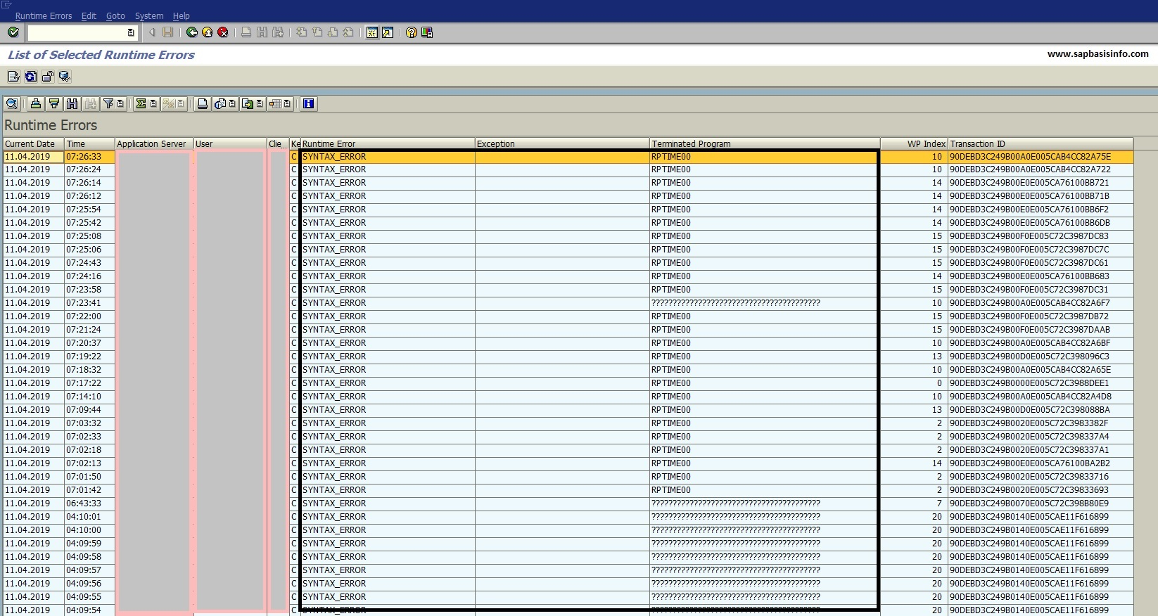 HCM Renewal 2.0 post Upgrade activity from HR-CEE Add-on Dumps for SAPLHRPL MP000800