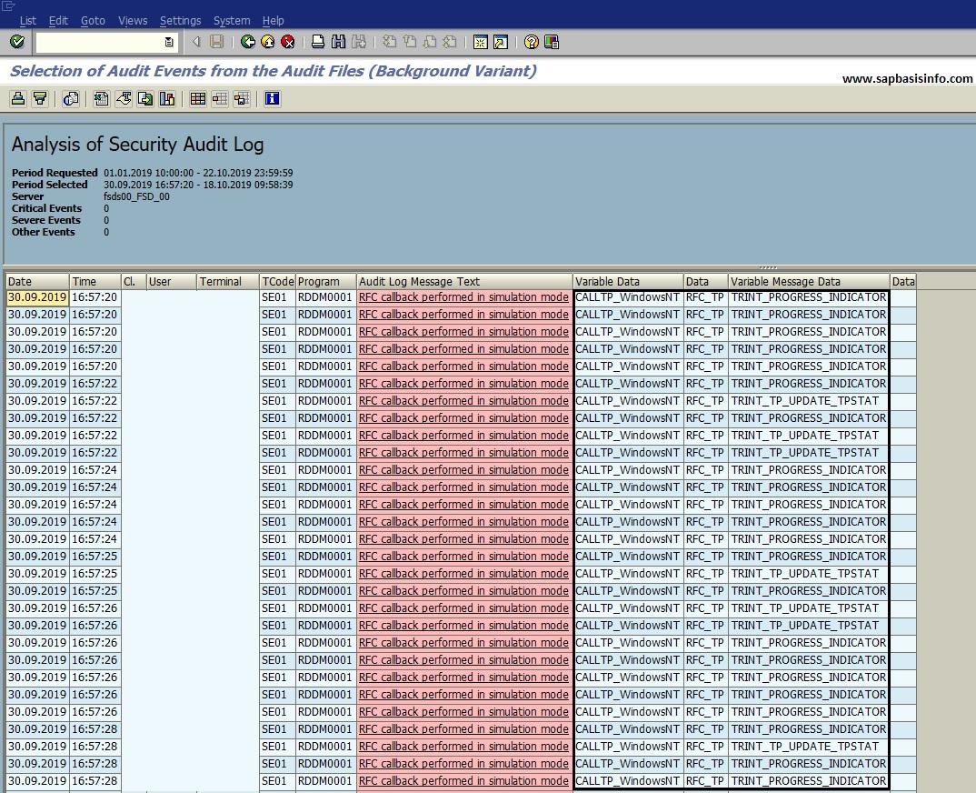 rfc/callback_security_method before Release 7.40