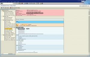 webdynproerror03