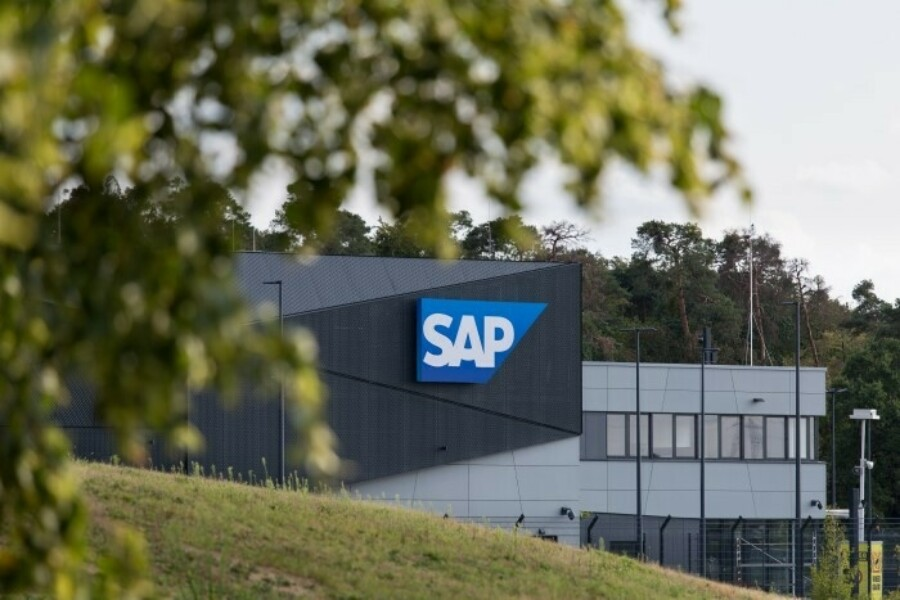 SAP extends support for Business Suite 7 from 2025 to 2027